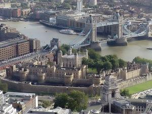 Menara-London